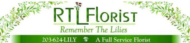 RTL Florist