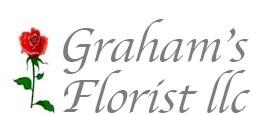 GRAHAM'S FLORIST