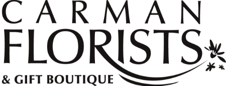 CARMAN FLORISTS & GIFT BOUTIQUE