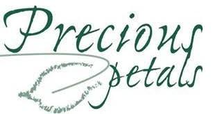 Precious Petals, LLC