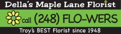 DELLA'S MAPLE LANE FLORIST