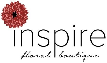 INSPIRE FLORAL BOUTIQUE