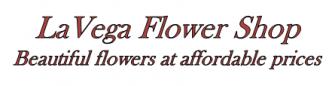 LA VEGA FLOWER SHOP