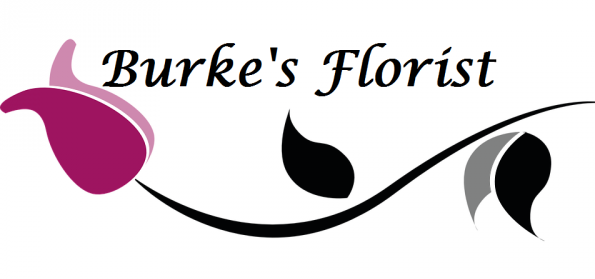 BURKE'S FLORIST