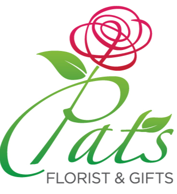 PAT'S FLORIST & GIFTS