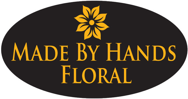 MADE BY HANDS FLORAL