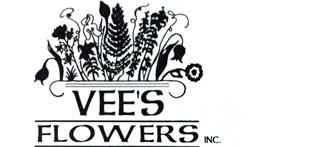 VEE'S FLOWERS INC.