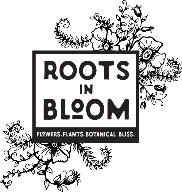 Roots In Bloom