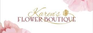 Karen's Flower Boutique