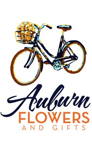 AUBURN FLOWERS & GIFTS