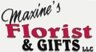 Maxine's Flowers Gifts & Collectables