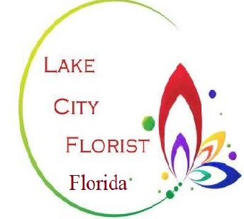 LAKE CITY FLORIST & DESIGN