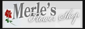 MERLE'S FLOWER SHOP