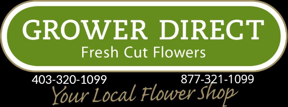 GROWER DIRECT - LETHBRIDGE