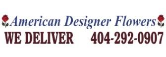 AMERICAN DESIGNER FLOWERS