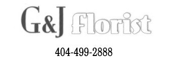 G & J Florist