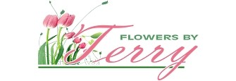 FLOWERS BY TERRY