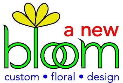 a new bloom llc