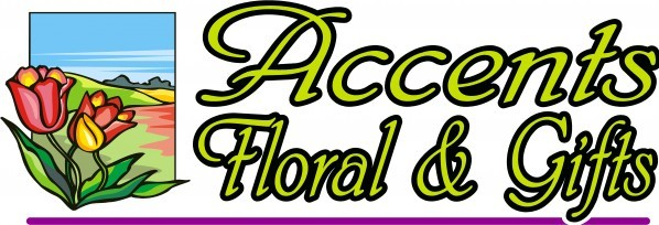 ACCENTS FLORAL & GIFTS