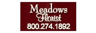 MEADOWS FLORIST