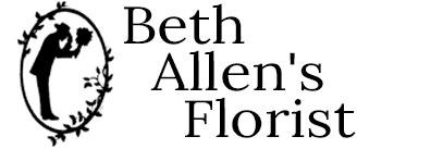 Beth Allen's Florist