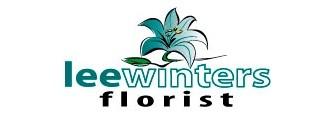 LEE WINTERS FLORIST