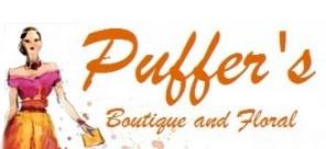 PUFFER'S FLORAL SHOPPE, INC.