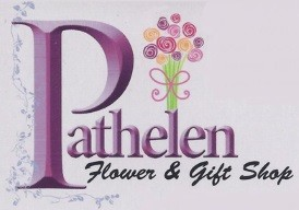 PATHELEN FLOWER & GIFT SHOP