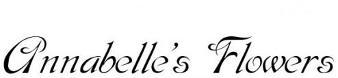 ANNABELLE'S FLOWERS