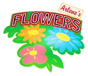 ARLENE'S FLOWERS AND GIFTS