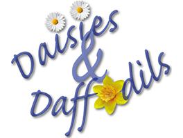 Daisies & Daffodils LLC.