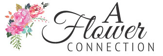 A FLOWER CONNECTION LLC.