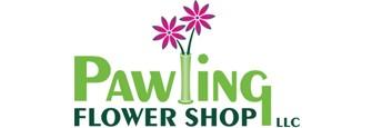 PAWLING FLOWER SHOP LLC.