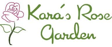 Kara's Rose Garden