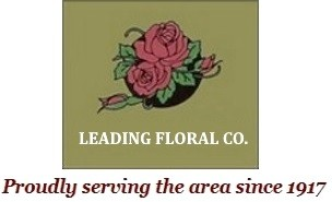 LEADING FLORAL CO.