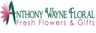 Anthony Wayne Floral