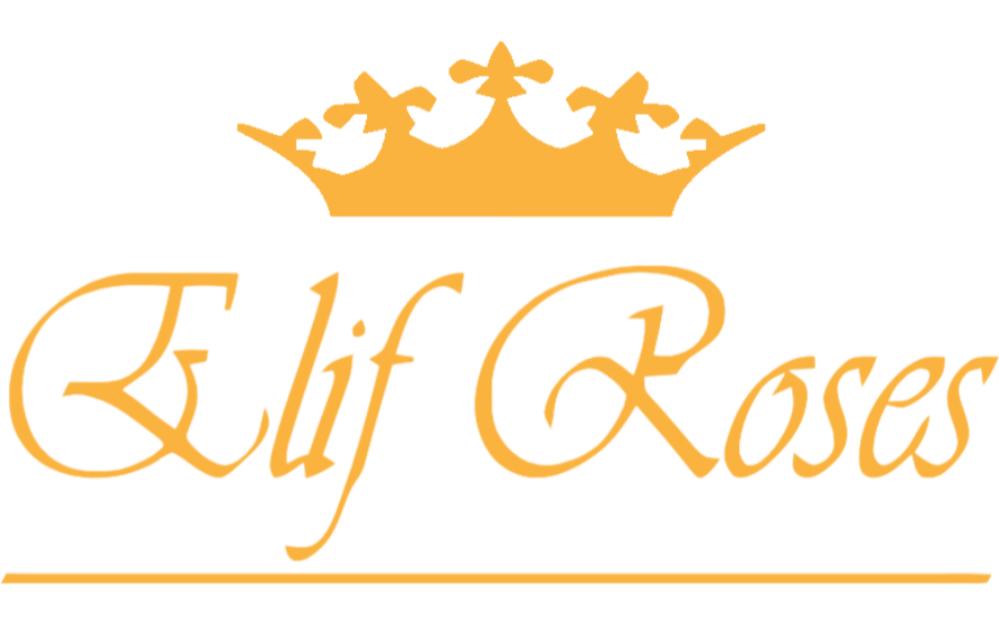 Elif Roses