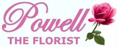 POWELL THE FLORIST INC.