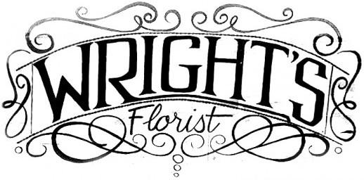 WRIGHT'S FLORIST