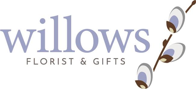 Willow's