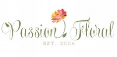 PASSION FLORAL BOUTIQUE