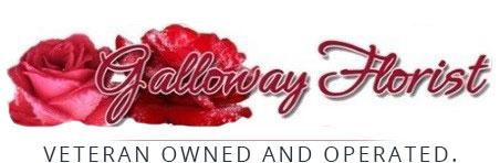 GALLOWAY FLORIST INC.