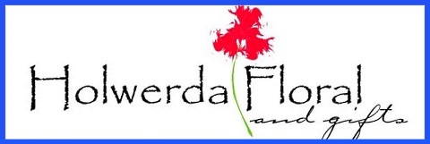 Holwerda Floral & Gifts
