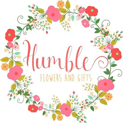 HUMBLE FLOWERS & GIFTS