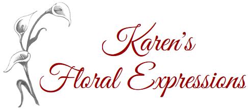 Karen's Floral Expressions