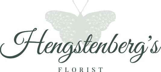 Hengstenberg's Florist