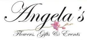 Angela's Flowers, Gifts, & Events