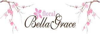 BELLA GRACE FLORAL
