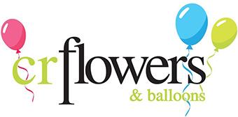 CR Flowers & Balloons ~ A Bracebridge Florist