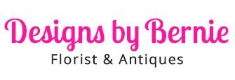 DESIGNS BY BERNIE FLORIST & ANTIQUES